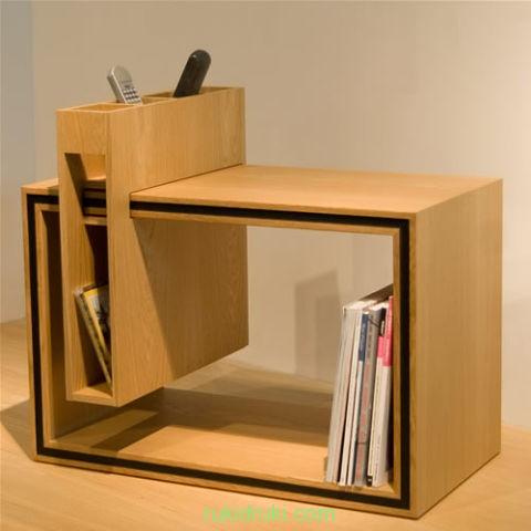 оригинальная мебель1
