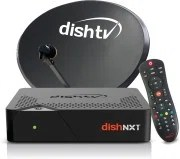 what is the price of dish tv