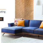 Furniture Buy Furniture Online At Best Prices Furniture