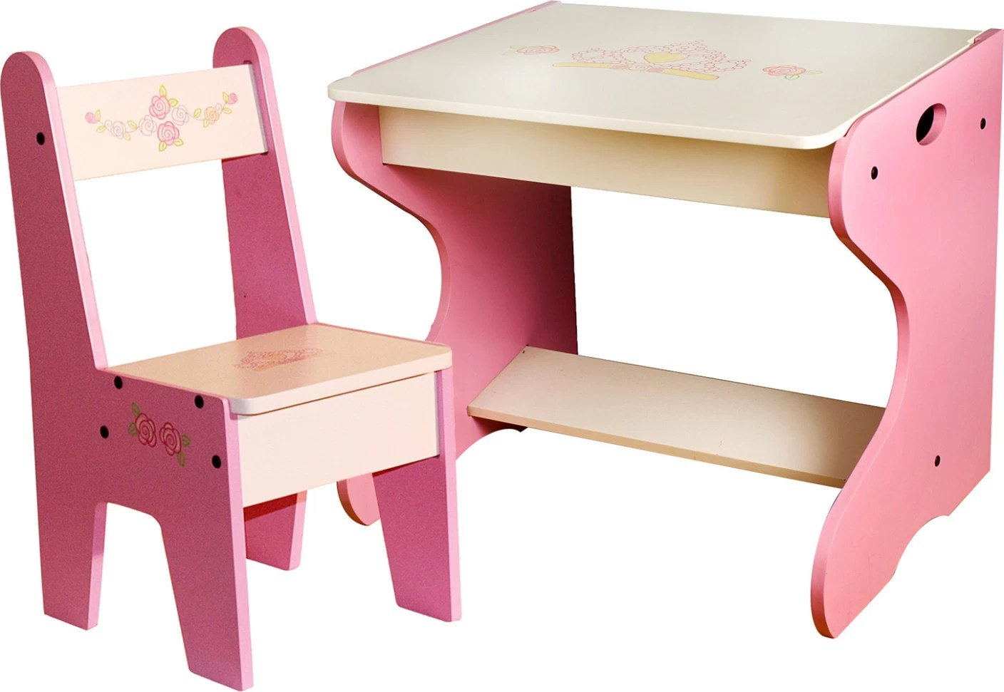 Buy Table Chair Online