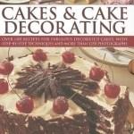 Cakes Cake Decorating Buy Cakes Cake Decorating By