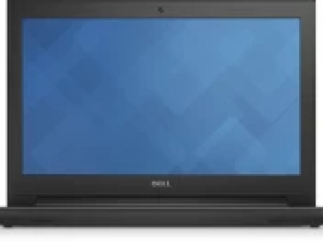Dell 3449 Core i5 5th Gen - (4 GB/500 GB HDD/Linux/2 GB Graphics) 3449 Laptop(14 inch, Grey, 2 kg) 1