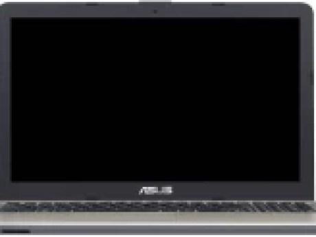 Asus X Series Celeron Dual Core 7th Gen - (4 GB/500 GB HDD/Windows 10 Home) X541NA-GO008T Laptop(15.6 inch, Black, 2 kg) 1
