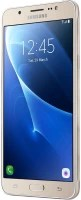 SAMSUNG Galaxy J5-2016 Flipkart offer price