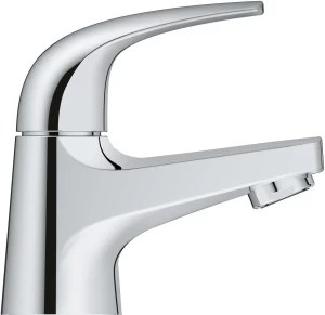 grohe 32958000 faucet faucet centerset installation type