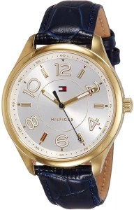 Tommy Hilfiger TH1781675J Analog Watch  - For Women