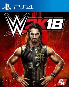 WWE 2K18 for PS4 Best Price in India   WWE 2K18 for PS4 Compare     WWE 2K18 for PS4 Best Price in India   WWE 2K18 for PS4 Compare Price List  From PS4 Physical Games 16400796   Buyhatke