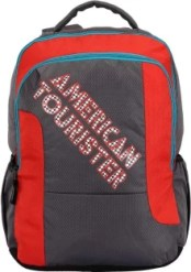 American Tourister AMT CRUNK 2017 21 L Backpack