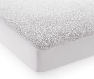 Story Home Ed King Size Waterproof Mattress Protector