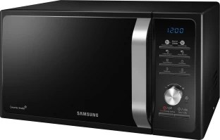 microwave ovens up to 50 off on