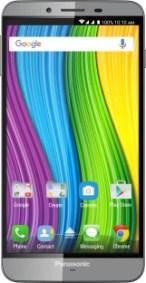 Panasonic Eluga Note Flipkart offers