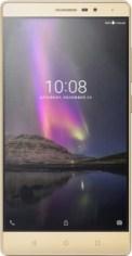 Lenovo Phab 2 Flipkart discount offers