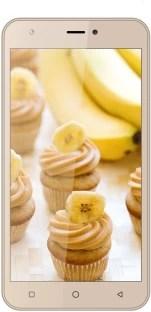 Flipkart Intex Aqua VoLTE Phone Price