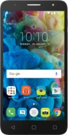 Flipkart TCL 560 4G Phone Price offers
