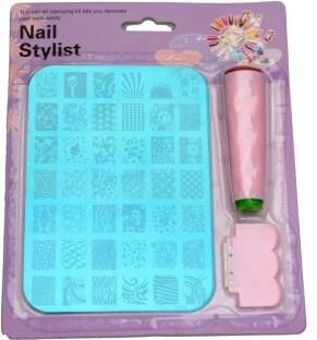 Nail Arts Kit Tools Flipkart