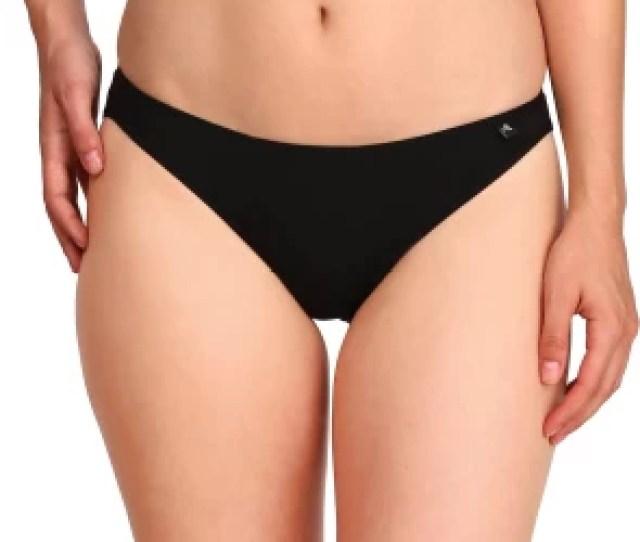Panties Buy Ladies Underwear Undergarments Online At Best Prices In India Flipkart Com