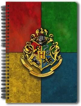 Mcsidrazz Mc Sid Razz Official Harry Potter Hogwarts House