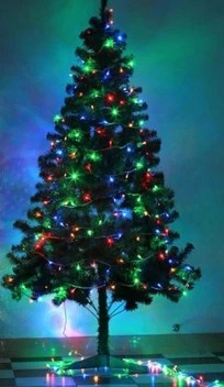 A To Z Traders Fir 152 Cm 4 99 Ft Artificial Christmas Tree Price In India Buy A To Z Traders Fir 152 Cm 4 99 Ft Artificial Christmas Tree Online At Flipkart Com