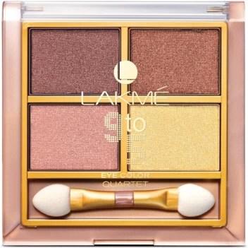 lakme-eyeshadow