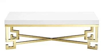 chrome centre table coffee table sofa