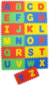 Amaze Sport Alphabet Puzzle Mat For Kids English Alphabet A To Z Alphabet Puzzle Mat For Kids English Alphabet A To Z Buy Alphabet Puzzle Mat For Kids English Alphabet A To Z