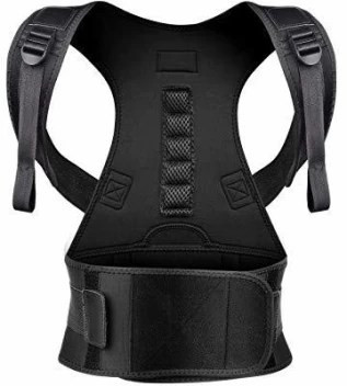 Top 4 posture corrector belt For Men And Women
