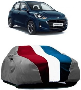Brand Car Cover For Hyundai Grand I10