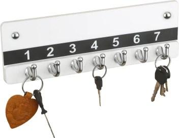 Plantex Acrylic Key Holder For Wall Key Stand Key Hooks Acrylic Key Holder Price In India Buy Plantex Acrylic Key Holder For Wall Key Stand Key Hooks Acrylic Key Holder Online At Flipkart Com
