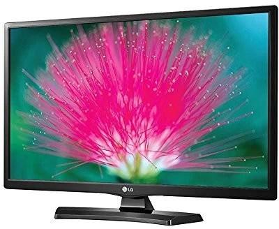 LG 55cm (22) Full HD LED TV(22LH454A-PT)