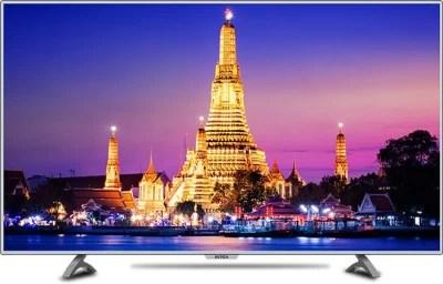 Intex 165cm (65) Full HD LED TV(LED-6500)