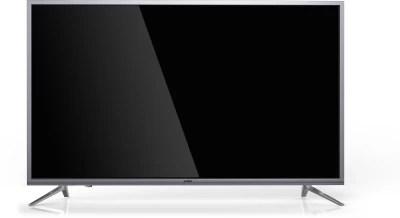 Intex 147cm (58) Full HD LED TV(LED-5800 FHD)
