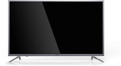 Intex 147cm (58) Full HD LED TV(LED-5800 FHD)