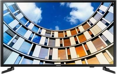 Samsung Basic Smart 123cm (49) Full HD LED TV(49M5100)