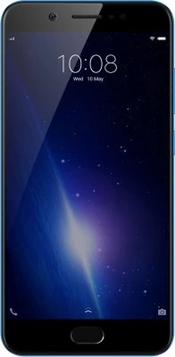 VIVO V5s Perfect Selfie (Energetic Blue, 64 GB)(4 GB RAM)