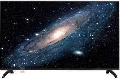 Panasonic 139cm (55) Full HD LED Smart TV(TH-55ES500D)