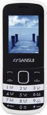 Sansui Z - 13(White)