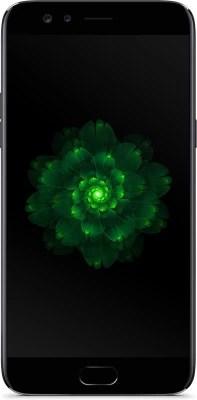 OPPO F3 Plus (Black, 64 GB)(6 GB RAM)