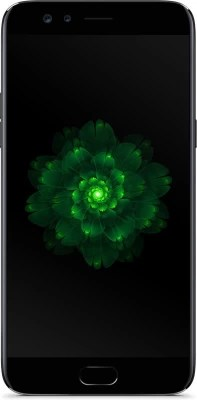 OPPO F3 Plus (Black, 64 GB)(6 GB RAM)