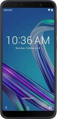 Asus Zenfone Max Pro M1 (Black, 64 GB)(6 GB RAM)
