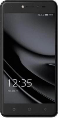 Coolpad Note 5 Lite (Space Grey, 32 GB)(3 GB RAM)