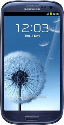 Samsung Galaxy S3 Neo (Pebble Blue, 16 GB)(1.5 GB RAM)