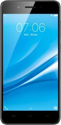 VIVO Y55S (Grey, 16 GB)(3 GB RAM)