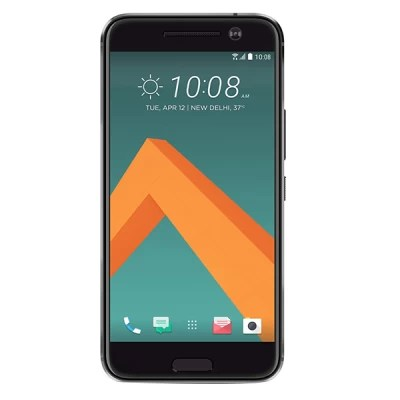 HTC 10 Lifestyle (Carbon Grey, 32 GB)(3 GB RAM)
