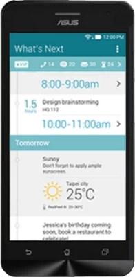 Asus Padfone Mini (Black, 8 GB)(1 GB RAM)