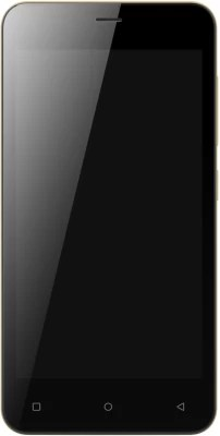 Gionee P5 Mini (Gold, 8 GB)(1 GB RAM)