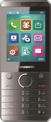 Panasonic GD21(Dark Grey)