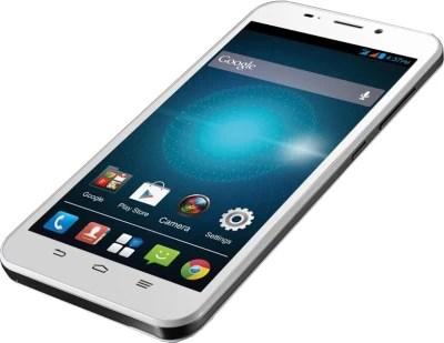 ZTE GRAND X2 (White, 4 GB)(1 GB RAM)