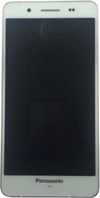 Panasonic Eluga Z (White, 16 GB)(2 GB RAM)