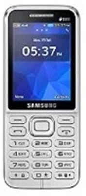 Samsung Metro 360(White)