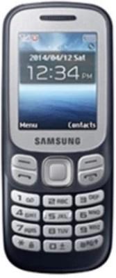 Samsung Metro 313(Black)